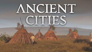 Ancient Cities v0.2.0.5