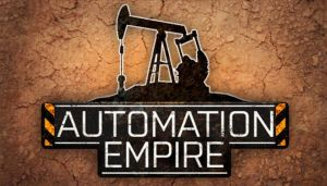 Automation Empire-CODEX