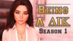 Being a DIK – Season 1