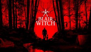 Blair Witch-HOODLUM