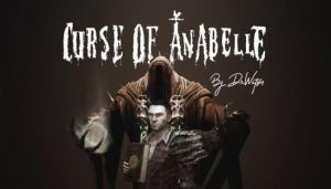 Curse of Anabelle PROPER-CODEX