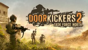 Door Kickers 2: Task Force North v0.6