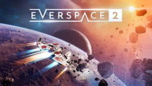 EVERSPACE 2-GOG