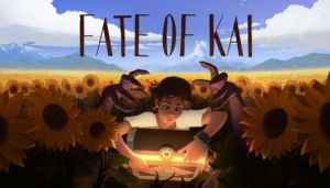 Fate Of Kai-SKIDROW