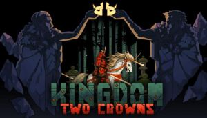 Kingdom Two Crowns Winter-PLAZA