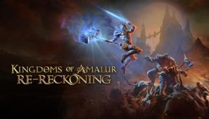 Kingdoms of Amalur: Re-Reckoning-GOG