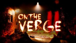 On The Verge II-HOODLUM