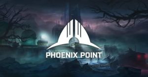Phoenix Point Cthulhu-CODEX