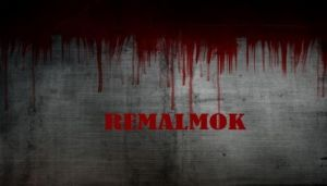 Remalmok-DARKSiDERS
