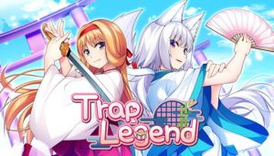 Trap Legend