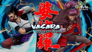 VASARA Collection