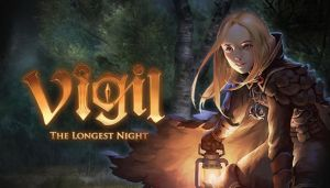 Vigil The Longest Night-DARKSiDERS