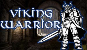 Viking Warrior-DARKSiDERS
