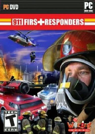 911: First Responders (Emergency 4) Free Download