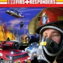 911: First Responders (Emergency 4) Free Download
