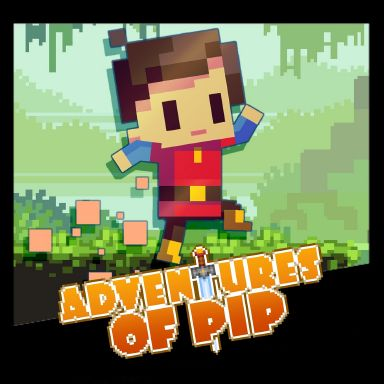 Adventures of Pip Free Download