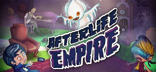 Afterlife Empire Free Download