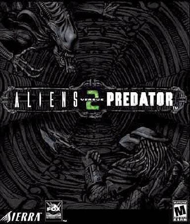 Aliens versus Predator 2 Free Download