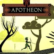 Apotheon PC Free Download