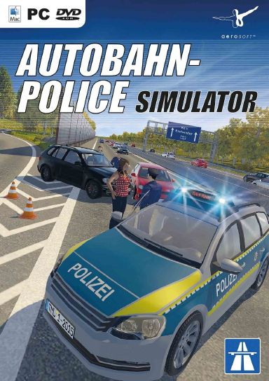 dating simulator games pc download torrent online