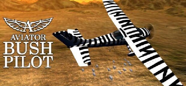 Aviator - Bush Pilot Free Download