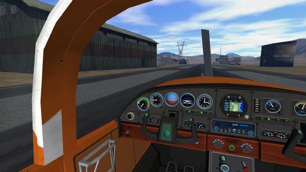 Aviator - Bush Pilot PC Crack