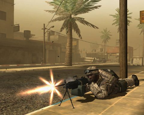 Battlefield 2: Complete Collection Torrent Download
