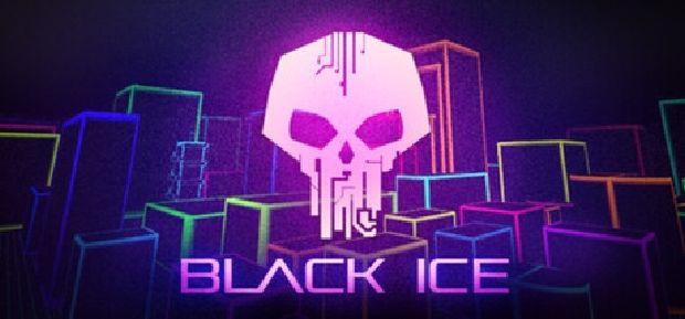 Black Ice Free Download