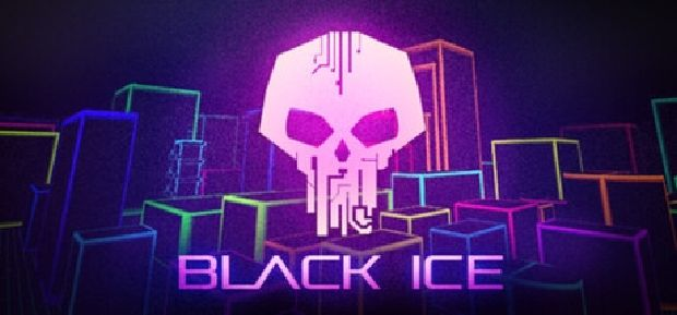Black Ice PC Crack