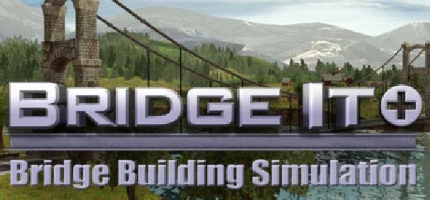 Bridge It + Free Download