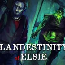 Clandestinity of Elsie Free Download