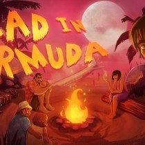 Dead In Bermuda Free Download