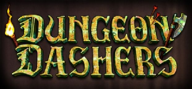Dungeon Dashers Free Download