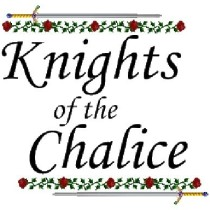 Knights of the Chalice Free Download