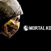 Mortal Kombat X Update v20150812 Free Download