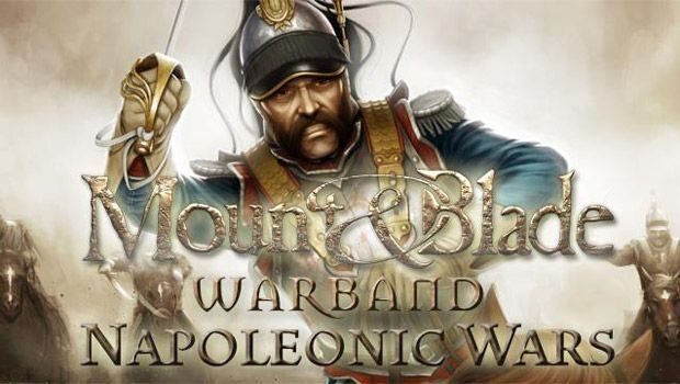 how to download mount and blade warband for free
