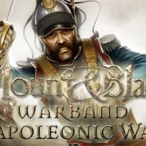 Mount & Blade: Warband – Napoleonic Wars Free Download