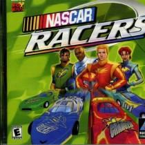 NASCAR Racers Free Download