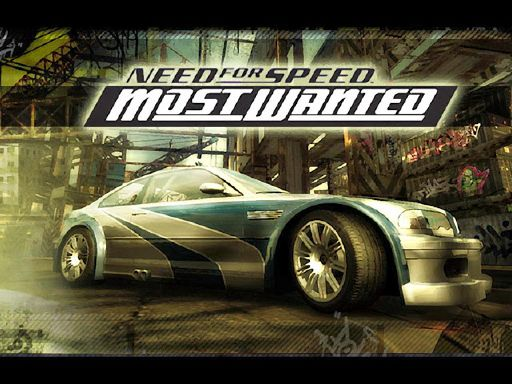 Need for Speed Most Wanted 2012 Torrent « Games Torrent