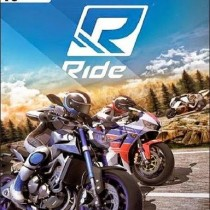 RIDE Free Download