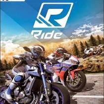 RIDE Free Download