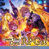 RPG Maker VX Ace Free Download