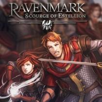 Ravenmark: Scourge of Estellion Free Download