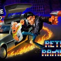 Retro City Rampage DX Free Download