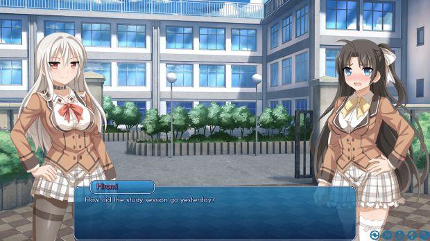 Sakura Swim Club Torrent Download