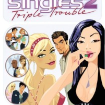 Singles 2: Triple Trouble Free Download