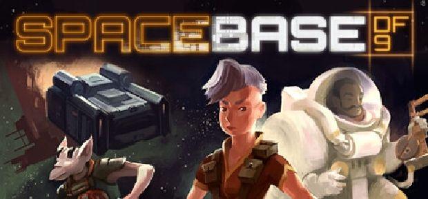 Spacebase DF-9 Free Download