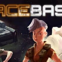 Spacebase DF-9 Free Download