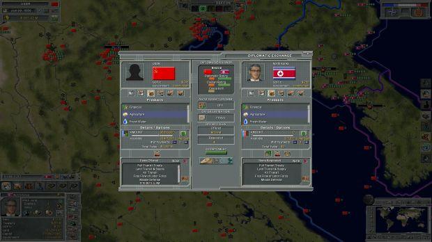 Supreme Ruler: Cold War PC Crack