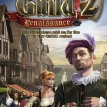 The Guild II Renaissance Free Download